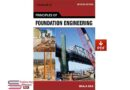 Principles of Foundation Engineering 7th edition PDF Download