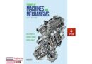 Theory of Machines and Mechanisms Fifth Edition